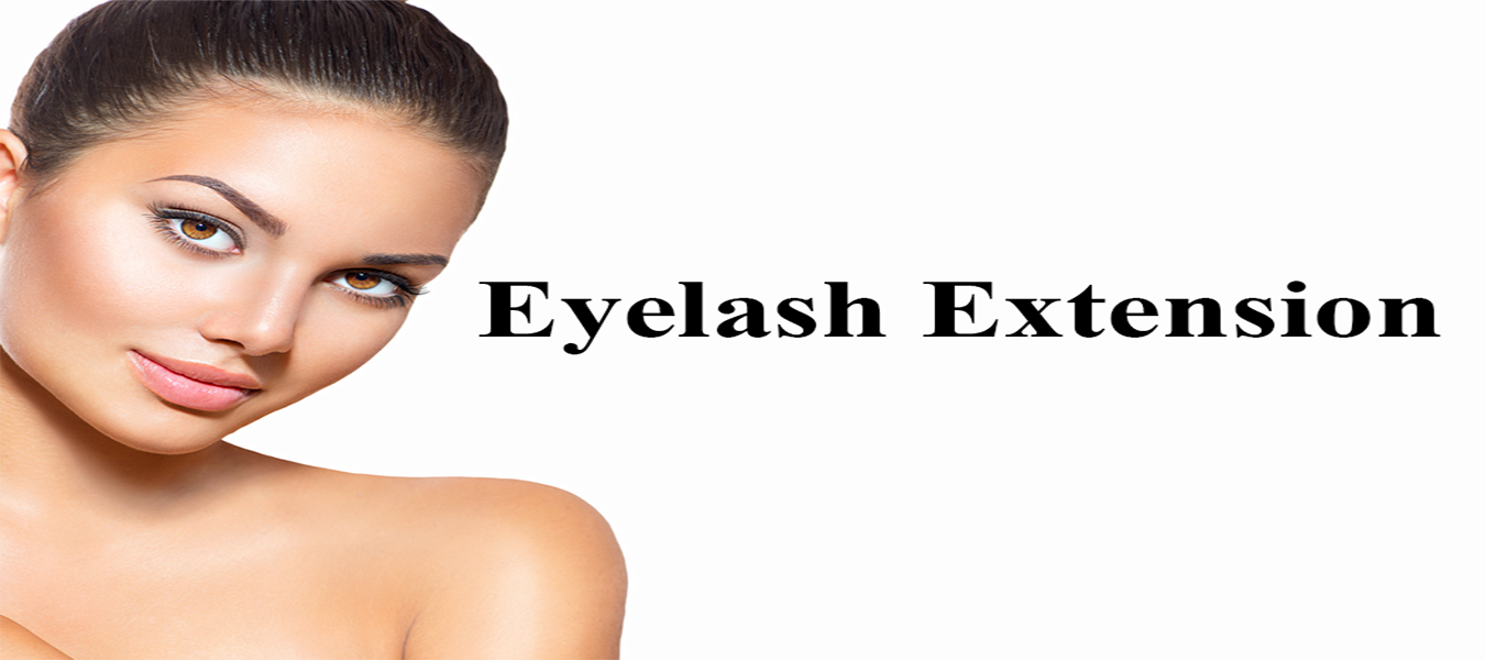 eyelash-extension1